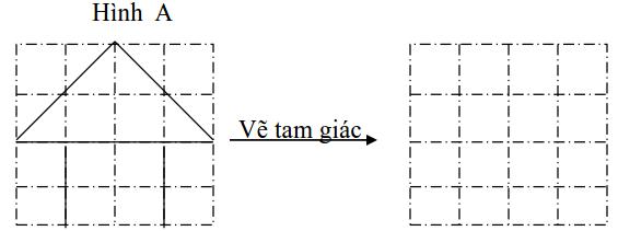Các dạng Toán bồi dưỡng HSG lớp 1-5