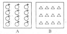 10 bài toán nâng cao về phép chia lớp 2 có lời giải-1