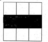 10 bài toán nâng cao về phép chia lớp 2 có lời giải-3
