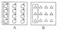 10 bài toán nâng cao về phép chia lớp 2 có lời giải-5