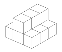 14 bài toán cơ bản và nâng cao lớp 3