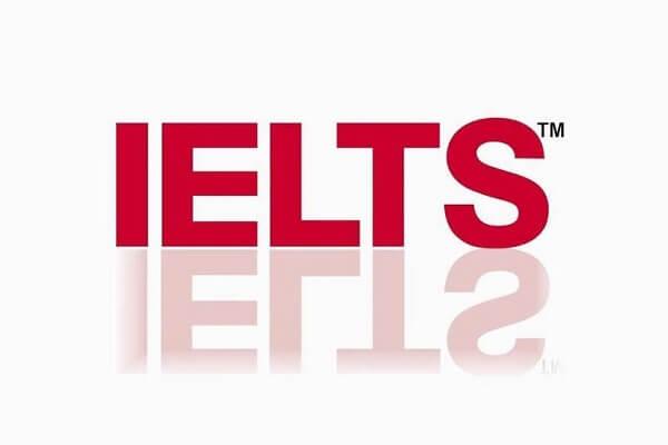 Tuyển tập bộ đề luyện thi IELTS có đáp án mới nhất đầy đủ 4 kĩ năng