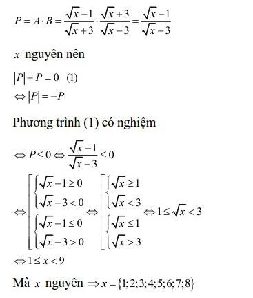 Đề thi thử vào 10 THPT môn Toán THCS Nguyễn Văn Huyên 2021-2022-1